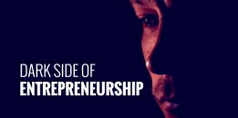 10-things-noone-will-tell-you-about-being-an-entrepreneur