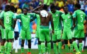 Super-Eagles-players
